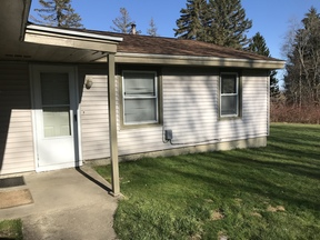 Rental For Rent: 2621 South Ave.