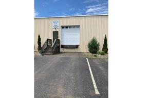 Commercial For Lease: 154 Fairmount Ave.