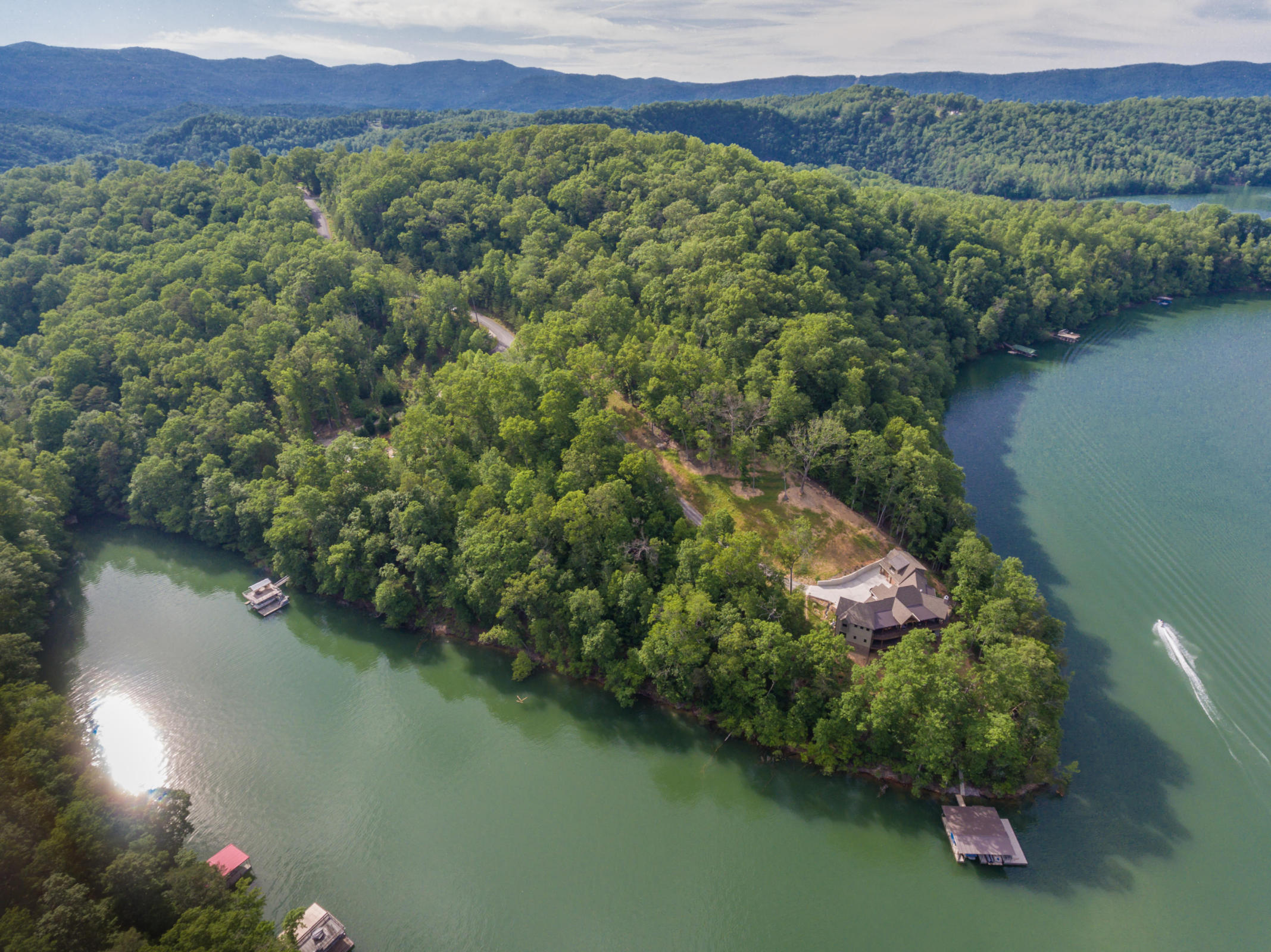 Pleasing Norris Lake Real Estate Norris Lake Homes For Sale Interior Design Ideas Greaswefileorg