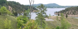 Douglas Lake Waterfront Homes for Sale