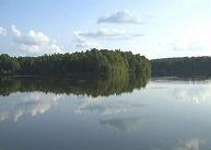 Overlook Bay - Norris Lake - La Follette TN