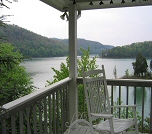 The Peninsula - Norris Lake - La Follette TN