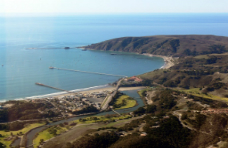 Avila Beach Homes for Sale