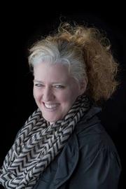 Christine Contini