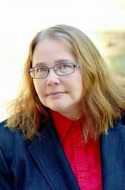 Beth Gossett