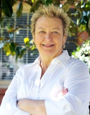 Louellen Benton