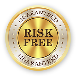 83bcd565d137 Guaranteed Sale Program  A risk free way to sell your home.