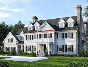 Homes for Sale in Walker, MI