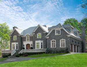 Homes for Sale in Kentwood, MI