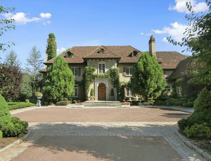 Homes for Sale in Algonquin, IL