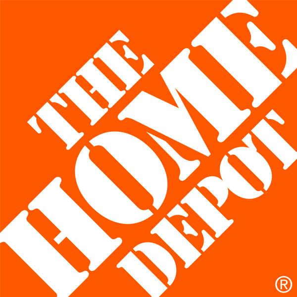 home depot coral gables brickell downtown miami