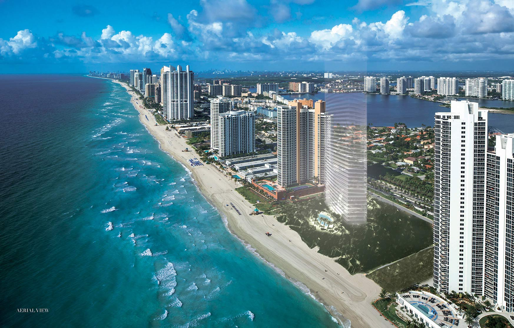 portugues,Imobiliario de miami,miami news,miami corretor de imoveis,brickell imobiliario,miami beach imobiliario