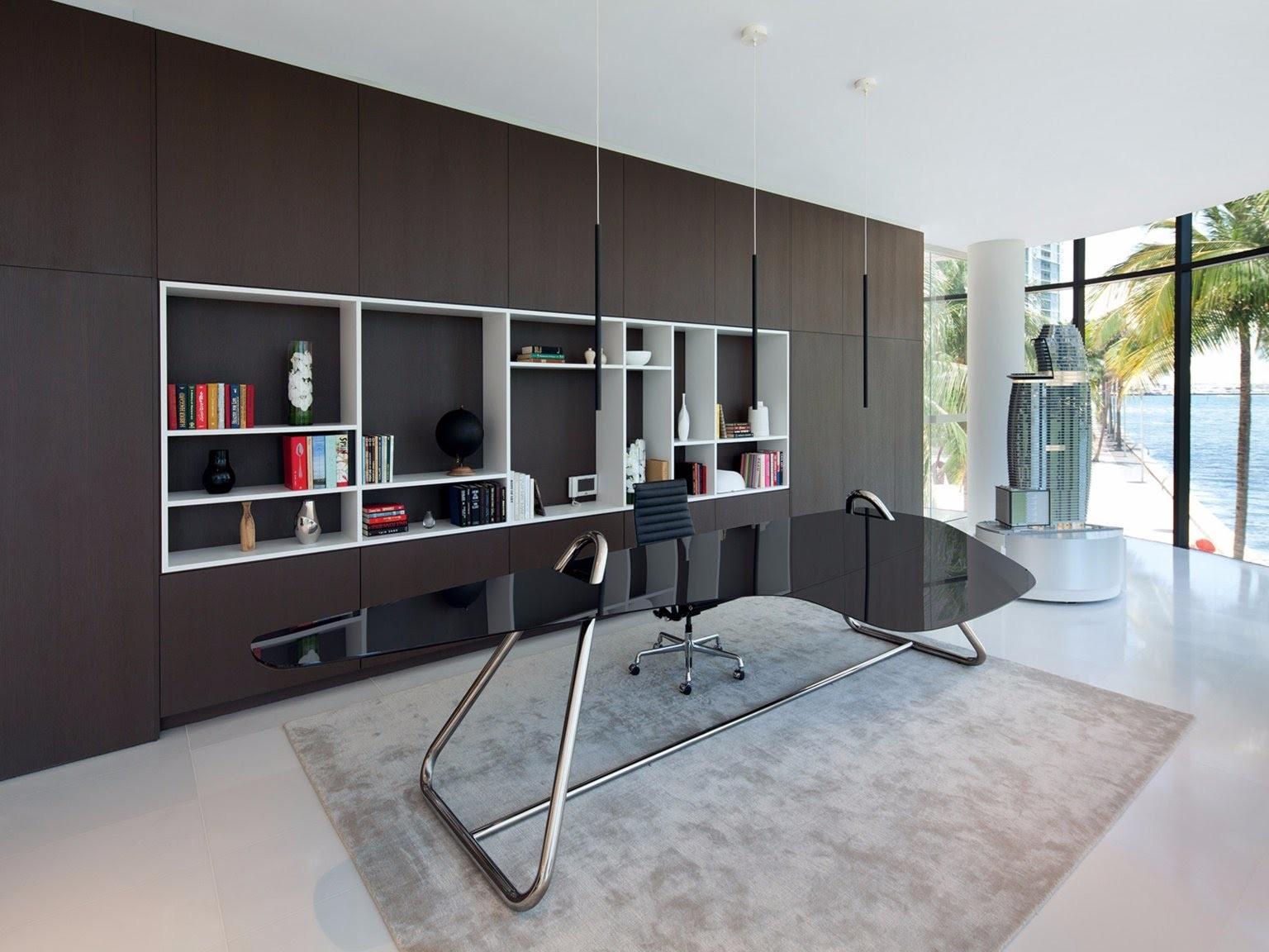 aston martin residences sales office