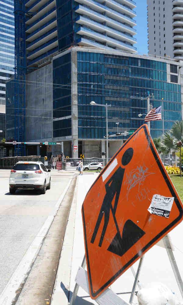 Alerta Para o Comprador de Imóveis de Miami!