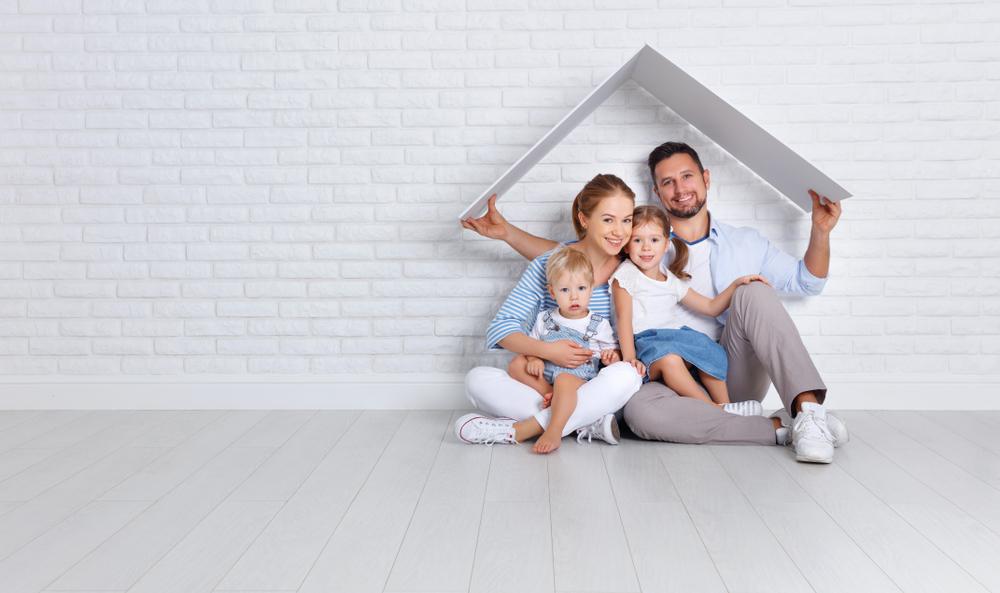 Como Escolher Uma Companhia de Garantia Habitacional