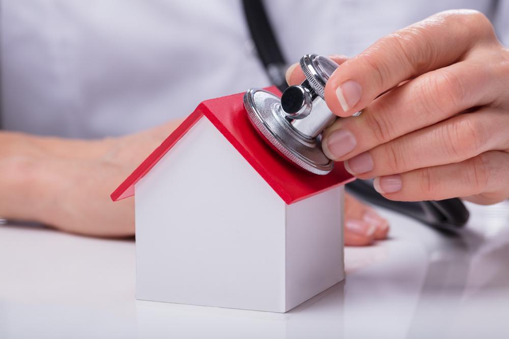 Cómo saber si una asociación de condominios es saludable