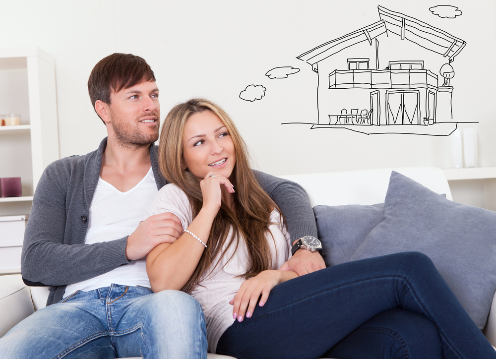 How To Get A Mortgage in Miami