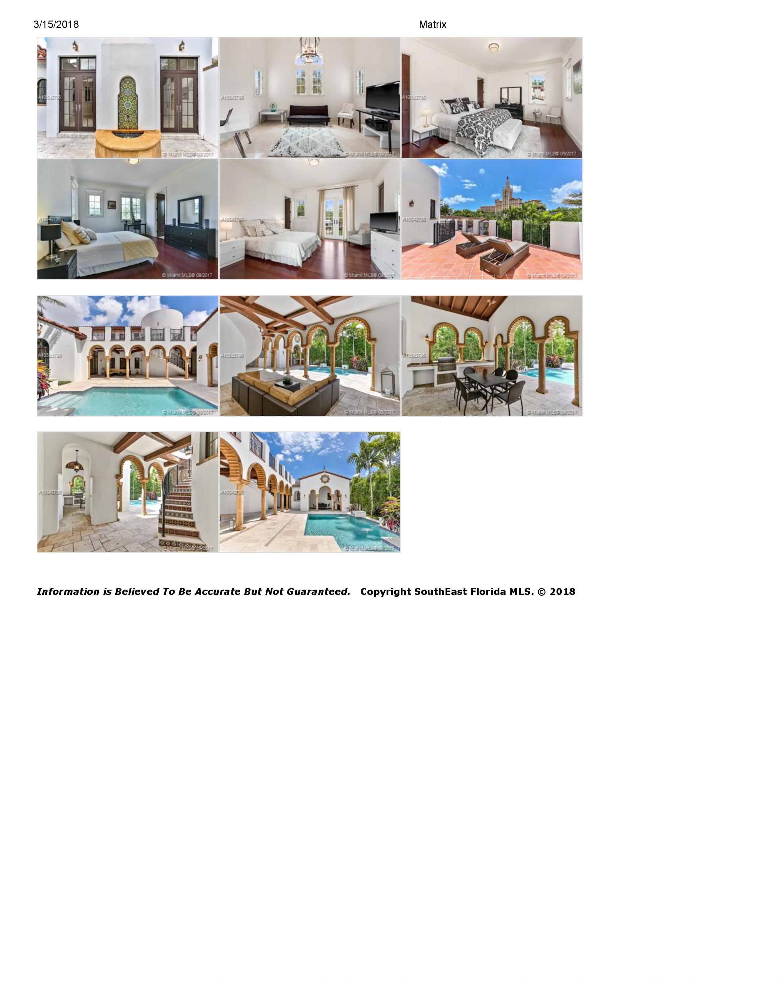 1220 malaga avenue coral gables florida 33134