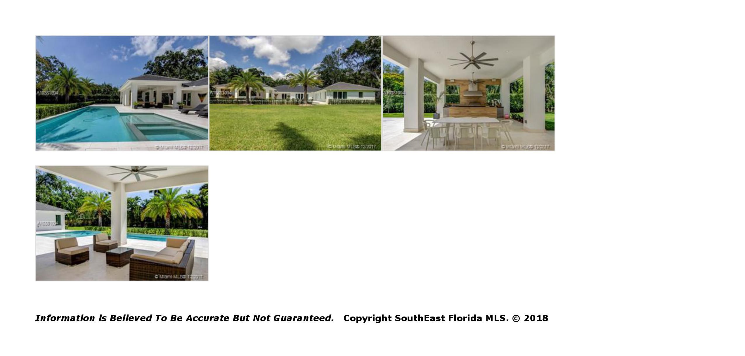 9251 sw 68 avenue pinecrest florida 33156