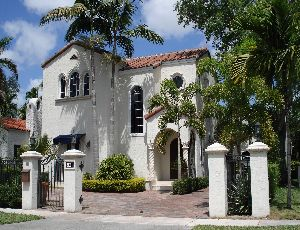 Homes for Sale in Coral Gables, FL