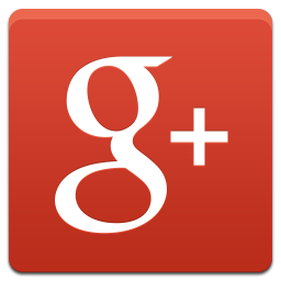 Eddie LaRosa Google Plus