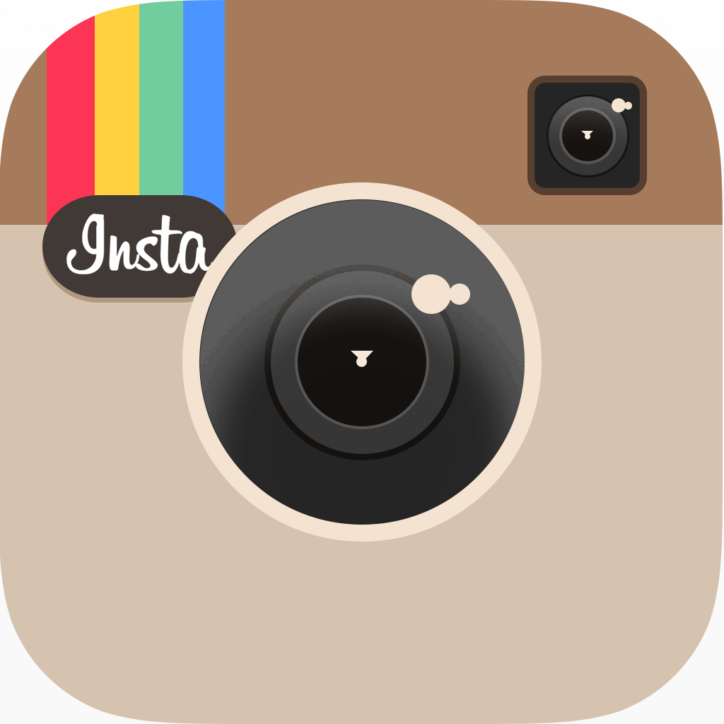 Eddie LaRosa's Instagram Real Estate Posts