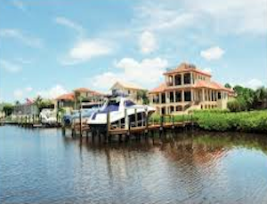 Homes for Sale in EL JOBEAN, FL