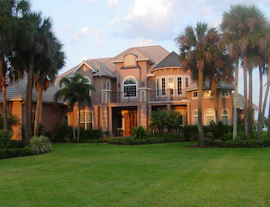 Homes for Sale in PORT CHARLOTTE, FL