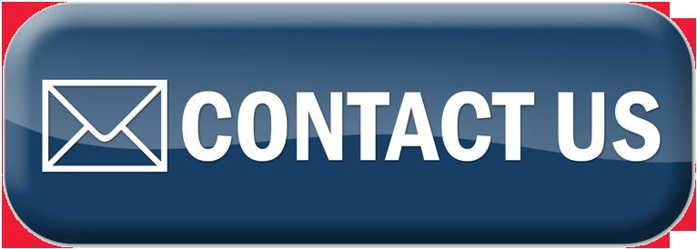 2frys.com Tass Randy Fry 417-234-7350 Realtors