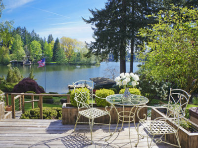 Homes for Sale in Canadian Lakes, MI