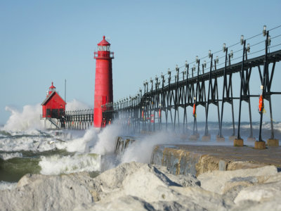 Homes for Sale in Grand Haven, MI