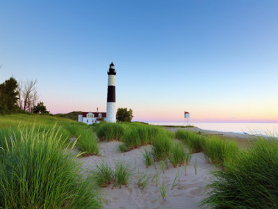 Homes for Sale in Ludington, MI