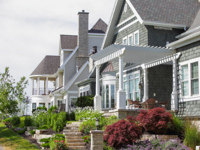 Homes for Sale in South Haven, MI