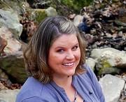 Jodie Cargill