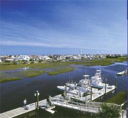 Homes for Sale in Ocean Isle Beach, NC