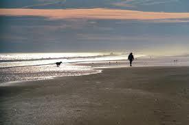 Ocean Isle Beach foreclosures