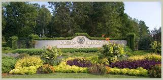 Ocean Ridge Plantation resales