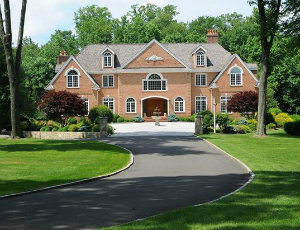 Homes for Sale in Ellicott City, MD