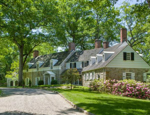 Homes for Sale in Reisterstown, MD