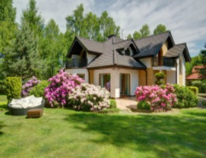 Homes for Sale in Cumberland, WI