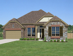 Homes for Sale in Birchwood, WI