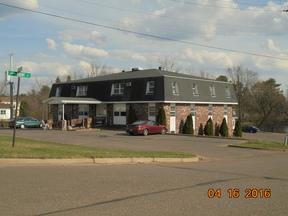 Multi Family Home For Rent: 101 E Maple Street #102
