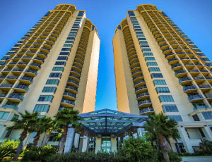 Highrises for Sale in Galveston, TX