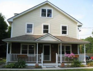 Homes for Sale in Highland, NY