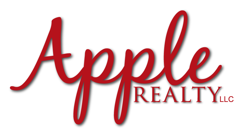 Apple Realty LLC