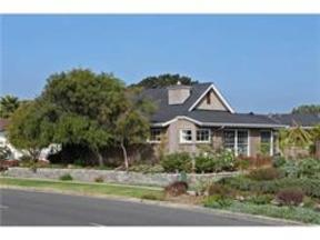 Solana Beach CA Single Family Home Sold: $1,175,000
