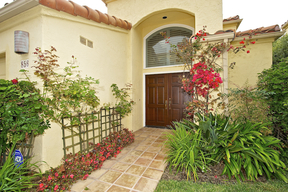 Solana Beach CA Attached Sold: $1,249,000