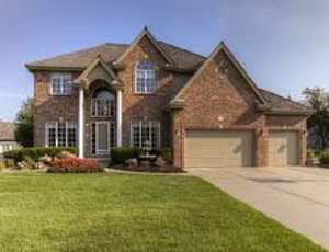 Homes for Sale in Byron, GA