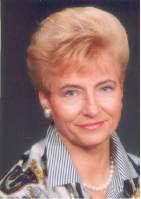 Luda Chmeliwsky