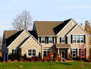 Homes for Sale in Macomb Township, MI